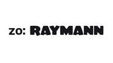zo-RAYMANNSmall